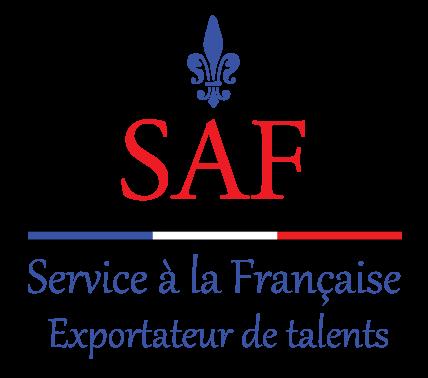SAF Recrutement